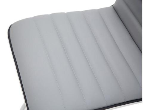 banco plata barra cocina giratorio ajustable