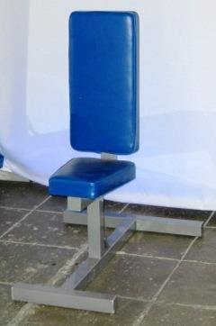 banco recto marca guerra fitness equipment
