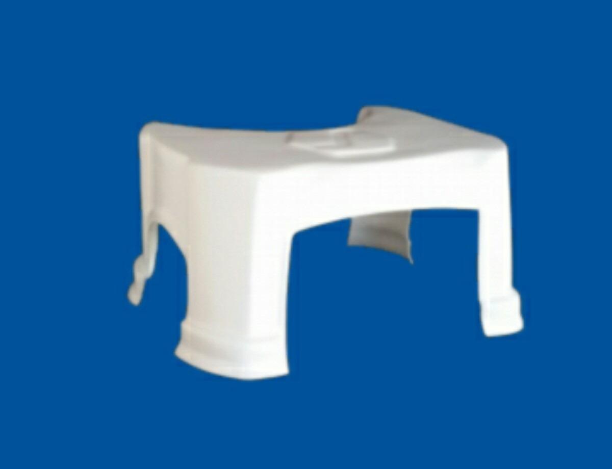 Banco sani pup para ba o wc en mercado libre - Banco ortopedico para bano ...