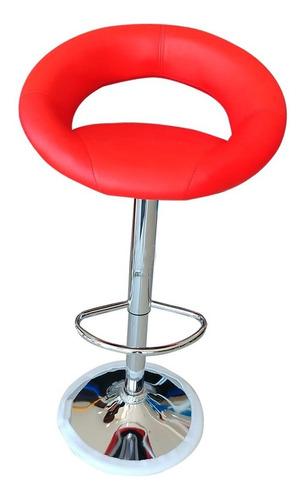 banco sillon banqueta silla