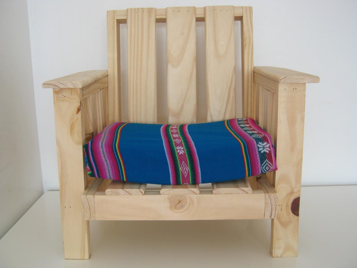 Como Hacer Un Sillon De Madera Top Sillones En Madera De Palets - Como-hacer-un-sillon-de-madera