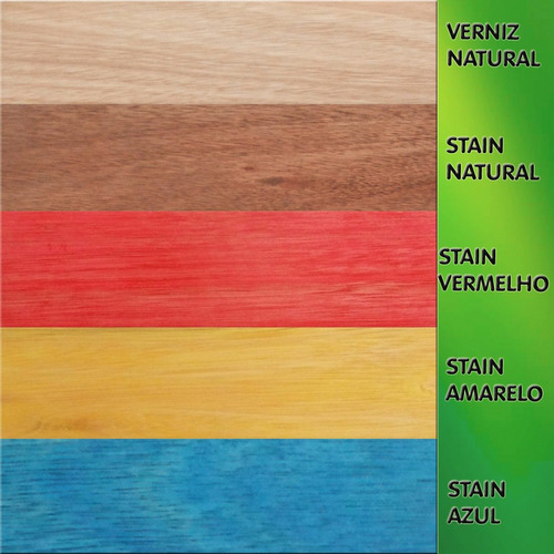 banco vira mesa 1.20 metros madeira eucalipto