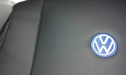 banco volkswagen capa