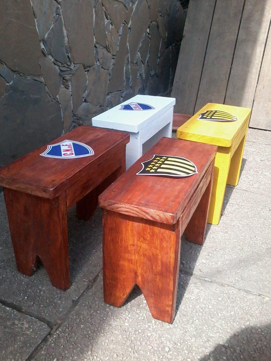 Bancos de madera maciza int o exterior todas las medidas for Bancos de madera para exterior