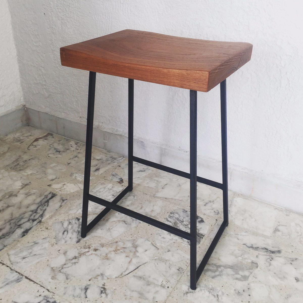Muebles Para Muebles Para Salas En Puerto Vallarta En Mercado  # Muebles Puerto Vallarta