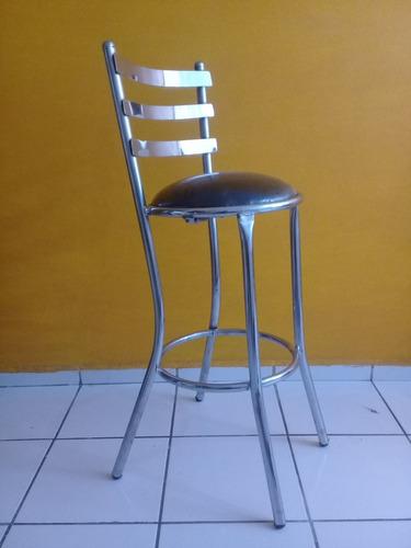 bancos, sillas para restaurante, bar, cocina, cafeteria ba2