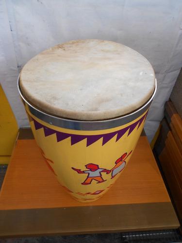 bancos tipo bongo