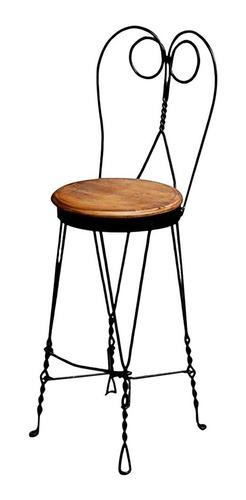 bancos y sillas bar barra cafeteria restaurante cocina al