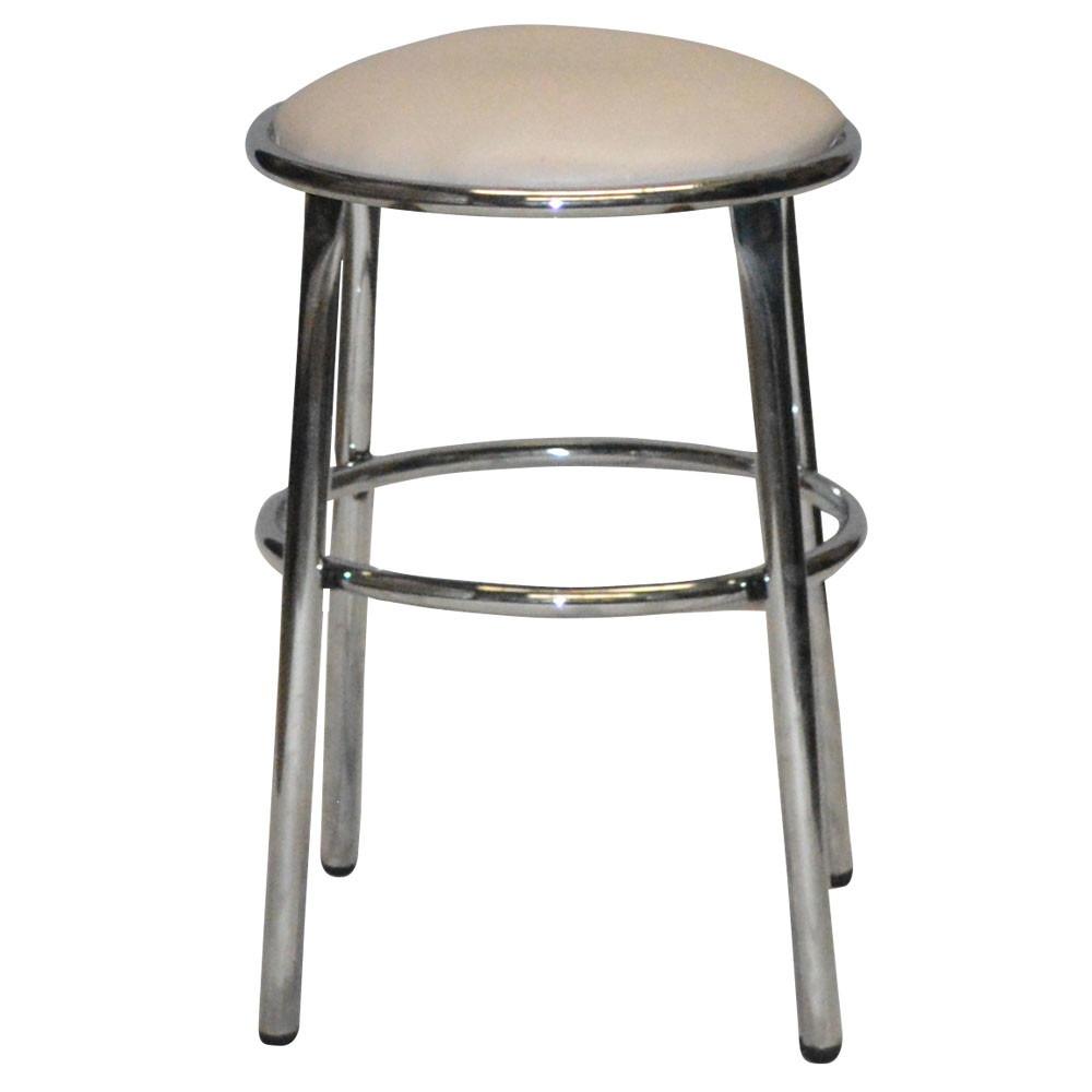 bancos y sillas para restaurante bar cafeteria terraza