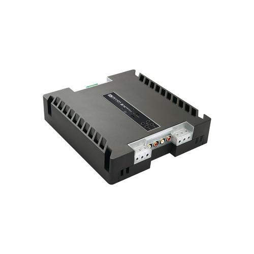 banda 400w modulo amplificador