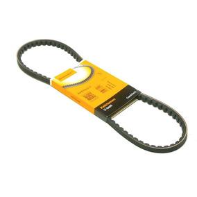 VOLKSWAGEN MOTOR 068260849G Replacement Belt
