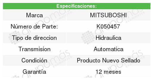Banda Accesorios Kg Bmw 850i 5 0l 1991 1992 162 45 En Mercado Libre