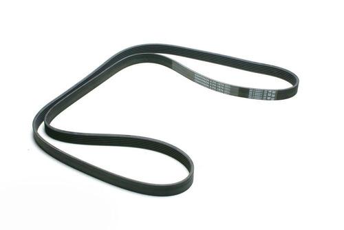 banda accesorios pontiac g3 2007 4 cil 1.6 contitech 6k1878