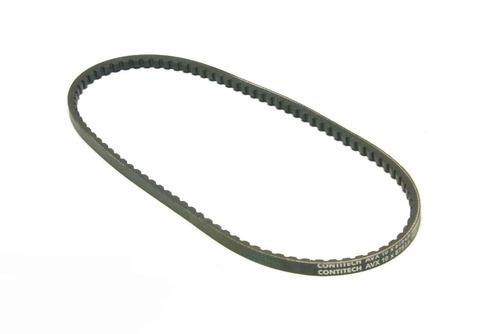banda accesorios xterra 2000 4 cil 2.4 contitech 10x875