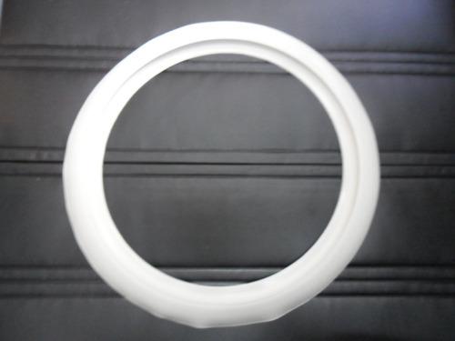 banda blanca bandalin rodado 12 ideal fiat 600