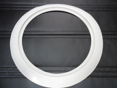 banda blanca bandalin rodado 13 excente calidad