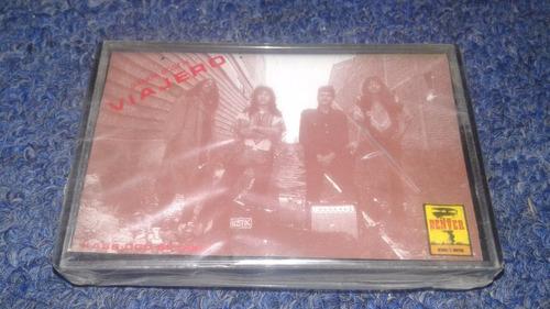 banda bostik cassette viajero mx