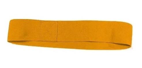 banda circular set x3 tiraband tension baja media alta cuota