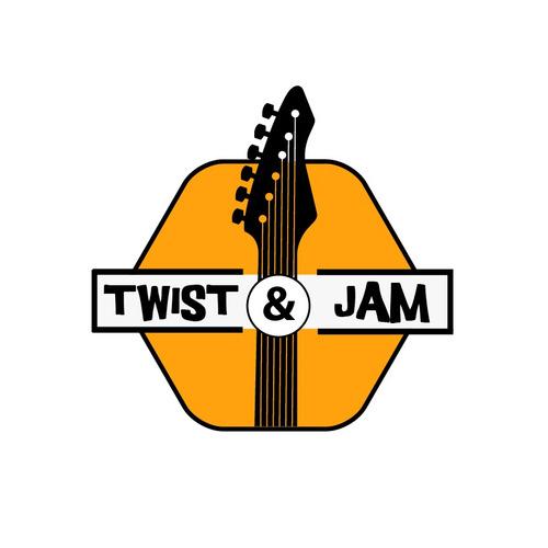 banda de covers - rock & pop - clásicos de todas las épocas