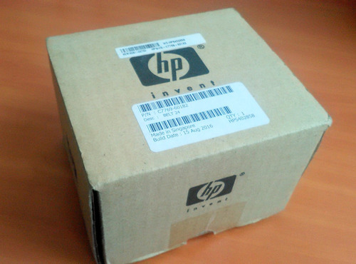 banda de plotter hp 500 800 24in c7769-60182