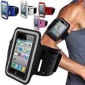banda deportiva brazeras porta celular  iphone samsung etc