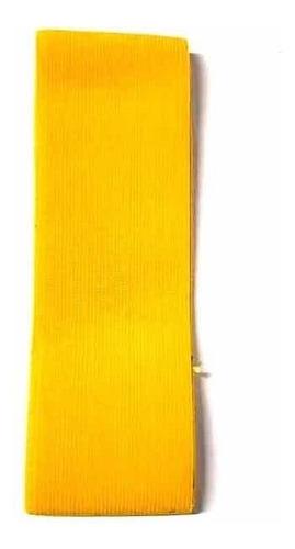 banda elastica circulares tela running gym ejercicio olivos