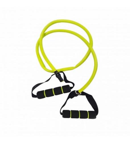 banda elastica multifuerza lig