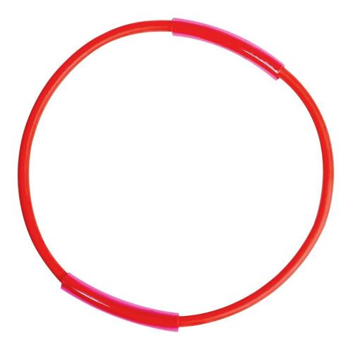 banda elástica redonda circular tubular con manijas