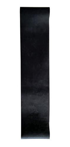 banda elástica tiraband circular fitness resistencia alta+