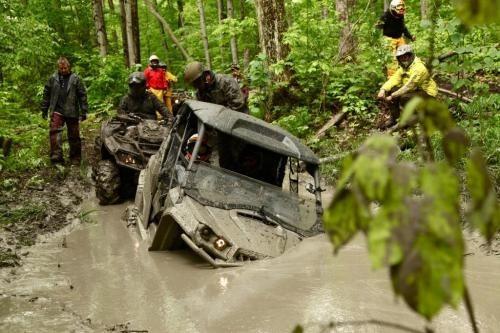 banda eslinga de 4.5 toneladas con gancho jeep 4x4 6 metros