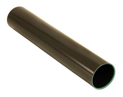 banda fusor ricoh mpc3500/4500 original. b2234217