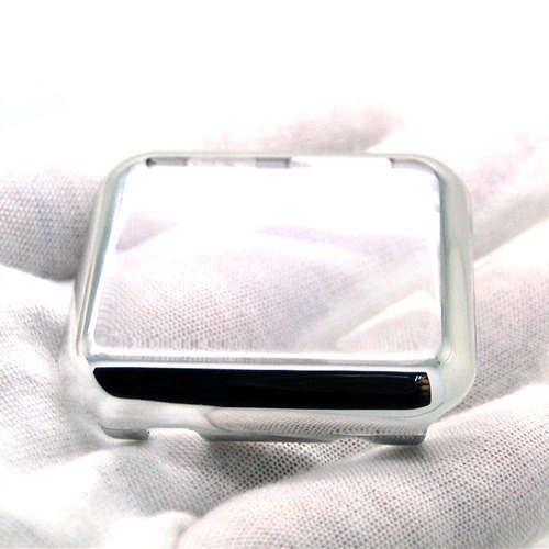 banda iwatch : krimis para applewatch banda reemplazo with s