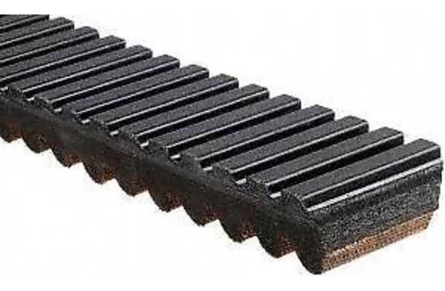 banda maverick xmr  gate carbon reforzada can am