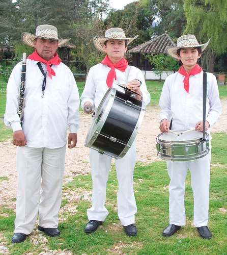 banda papayera rivera 3227100956