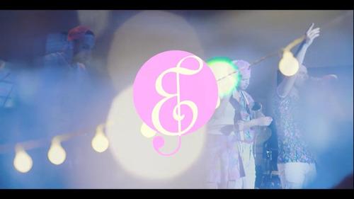 banda para eventos (cumbia pop)  entonados / fiestas/ show