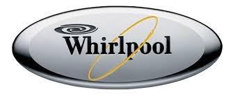 banda para secadora whirlpool con instalación gratis