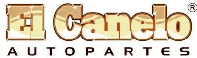 banda poly-v avalon / camry / highlander  1995 - 2006 xkp