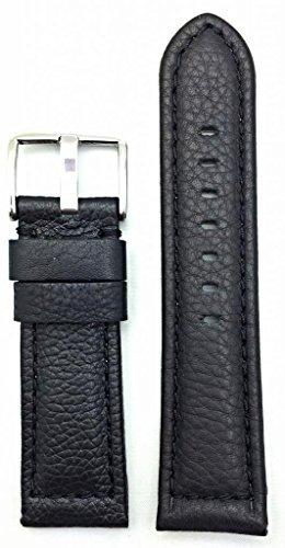 banda reloj panerai estilo 24 mm newlife | correa repuesto c