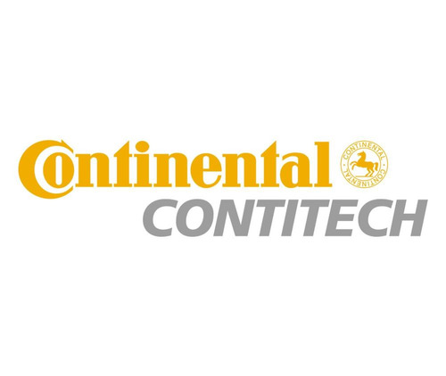 banda serpentin crossfox 2012 4 cil 1.6 contitech 6k1065