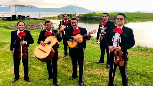 banda sinaloense mariachi norteño banda 24 horas serenatas