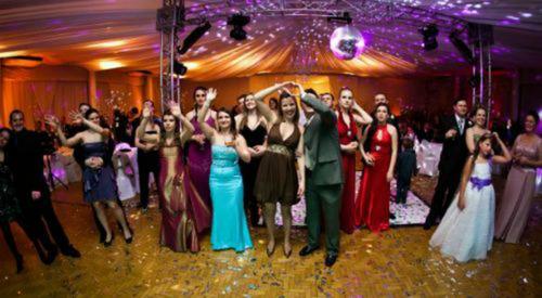 banda super show (  casamentos  e eventos )