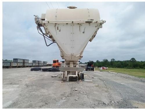 banda transportadora rbt conveyor 12977