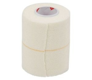 Bandagem Adesiva Elástica Tensoplast 10cm X 4 4ebd7dbcd16be