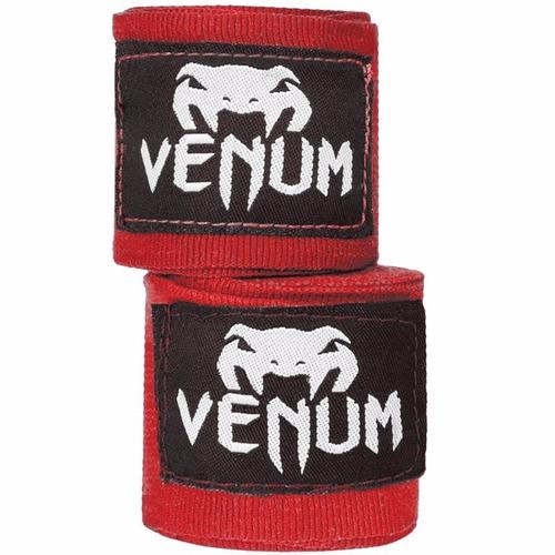 bandagem de boxe venum (4m)