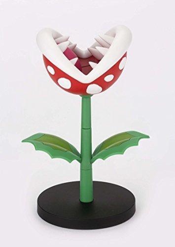 bandai tamashii nations sh figuarts diorama set c figura de