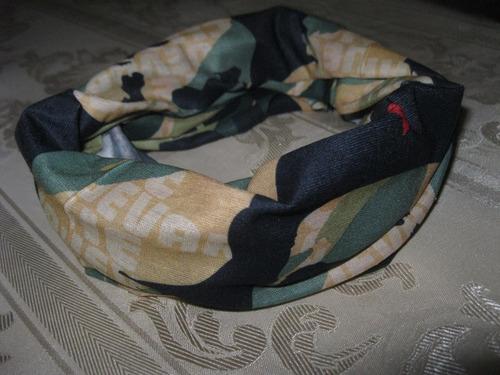 bandana  cuello multifuncional imagen che  guevara