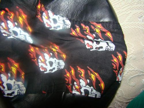 bandana rock, motoqueiro promoção 38,00