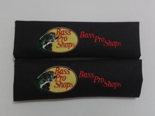 bandanas para cinturon de seguridad bass pro shops