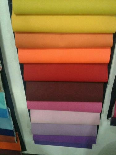 bandanas protector de cinturon impermeables chery arauca