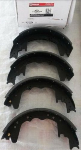 bandas de frenos traseras de f-350 triton 2001-2010 original